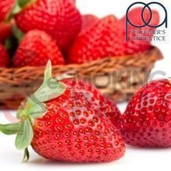 Strawberry TPA 10ml