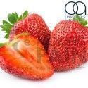 Strawberry Ripe TPA 10ml