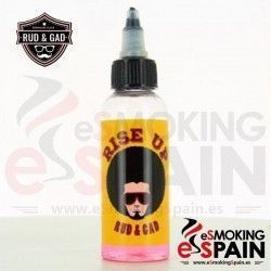 Rise Rud & Gud 50ml E-Liquid