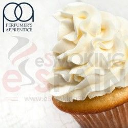 Vanilla Cupcake TPA 10ml