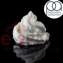 Whipped Cream TPA 10ml