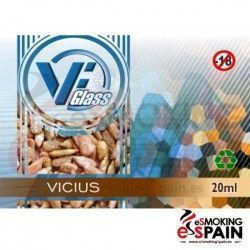 Vicius VF Glass 20ml E-Liquid