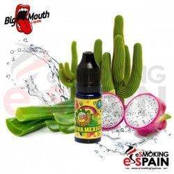 Viva Mexico (All Love Up) Mouth 10ml