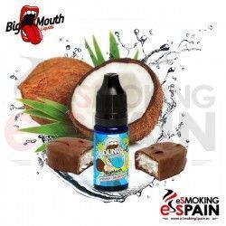 Bounty Hunter (Classic) Mouth 10ml