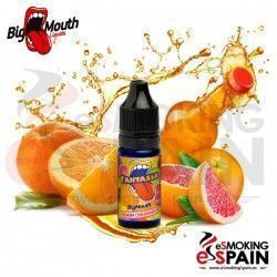 Fantasia (Classic) Mouth 10ml