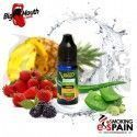 Strawberry Jam (Smooth Summer) Big Mouth 10ml