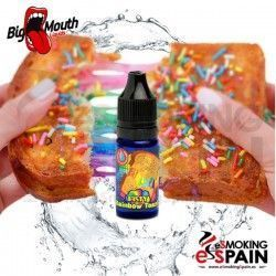 Rainbow Toast (Tasty) Mouth 10ml