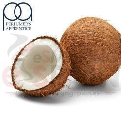 Coconut Extra TPA 10ml