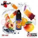 Ice Pop (The Candy Shop) Big Mouth 30ml Aroma