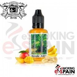 Jungle Juice Chefs Flavours 30ml Aroma