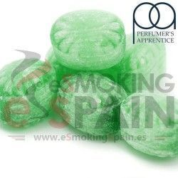 Mint Candy TPA 10ml