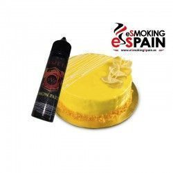 Lemon Party The Vape Party 50ml E-Liquid