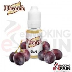 Grape Flavorah 10ml Aroma