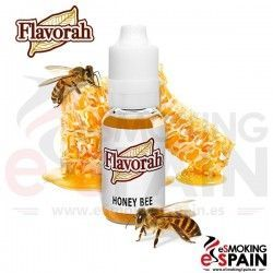 Honey Bee Flavorah 10ml Aroma