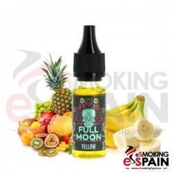 Yellow Full Moon 10ml Aroma