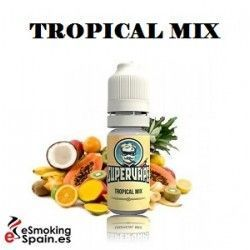 Tropical Mix SuperVape 10ml Aroma