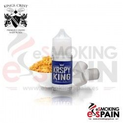 KRSPY King Kings Crest 30ml Aroma