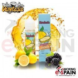 Lemonade Vapetasia 100ml E-Liquid
