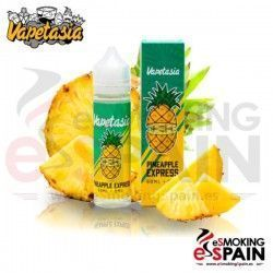 Pinneapple Express Vapetasia 50ml E-Liquid