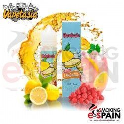 Pink Lemonade Vapetasia 50ml E-Liquid