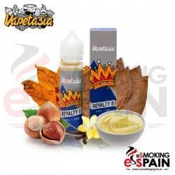 Royal II Vapetasia 50ml E-Liquid