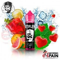 Magic Milf Stifler 50ml E-Liquid