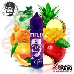 Magic Bitch Stifler 50ml E-Liquid