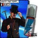 Minty the Toff T-Juice 10ml Aroma