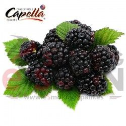 Blackberry Capella 10ml