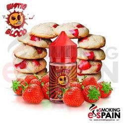 Red Bloody Mistiq Blood 30ml Aroma