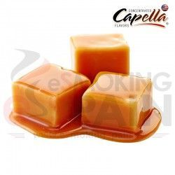Caramel Capella 10ml