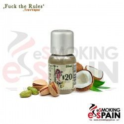 §20 Fuck The Rules 20ml Aroma