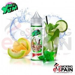 Braindead Mr. Yum 50ml E-Liquid