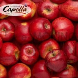 Double Apple Capella 10ml