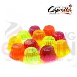 Jelly Candy Capella 10ml