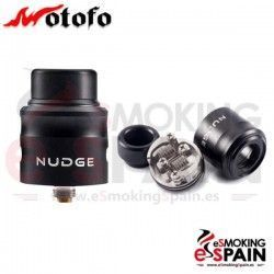 Nudge RDA 24 Wotofo