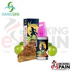 Apple Strudel Vengers Hangsen10ml E-Liquid