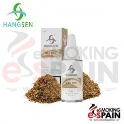 Usa Mix Hangsen10ml E-Liquid