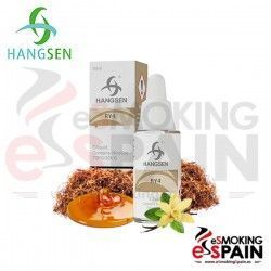 RY4 Hangsen10ml E-Liquid