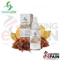 Desert Ship Hangsen10ml E-Liquid