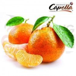 Sweet Tangerine Capella 10ml
