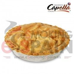 Apple Pie V2 Capella 10ml