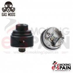 GR1 RDA GAS MODS