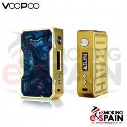 Drag Gold Edition 157W Voopoo