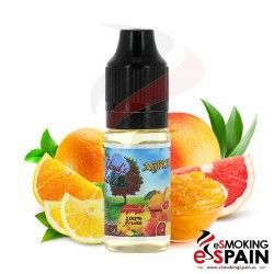 Agrume Jam Clouds Of Lolo 10ml Aroma