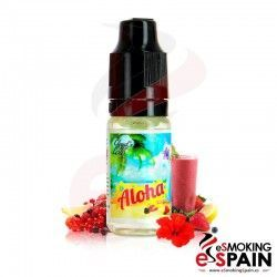 Aloha Clouds Of Lolo 10ml Aroma