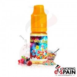Baie Des Anges Clouds Of Lolo 10ml Aroma