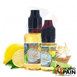 Onena Lime Clouds Of Lolo 10ml Aroma