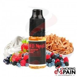 Red Nihilo Clouds Of Lolo 10ml Aroma