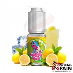 Lemonade Bubble Island 10ml Aroma